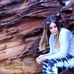 Just One Step