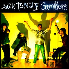 Silk Tongue Gamblers