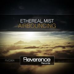 Airbouncing (Original Mix)