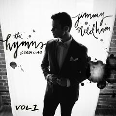 The Hymns Sessions, Vol. 1.