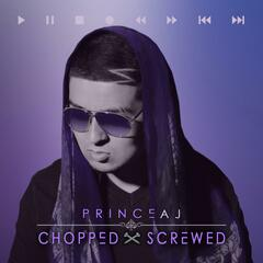 Chopped & Screwed
