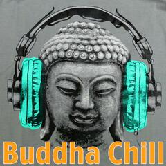 Buddha Chill: Hip Hop, Minimal Dubstep, Chillwave for Relaxation and Meditation