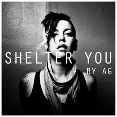 Shelter You