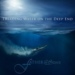 Treading Water on the Deep End