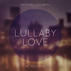 Lullaby Love