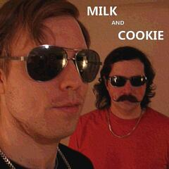 808 Milk and Cookie Way