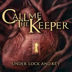 Under Lock and Key EP