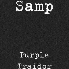 Purple Traidor