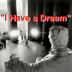 I Have a Dream (feat. Tussing Elementary)