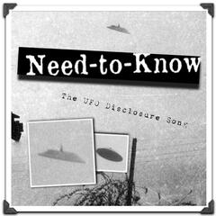 Need to Know - The Ufo Disclosure Song