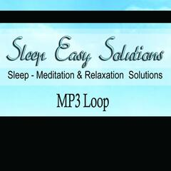 Sleep Aid App Relaxing Soothing Cricket Sounds
