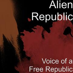 Voice of a Free Republic