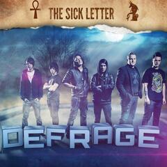 The Sick Letter