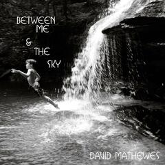 Between Me and the Sky