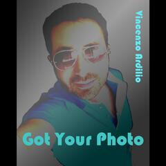 Got Your Photo