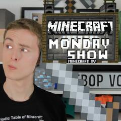 The Minecraft Monday Show Theme Song (feat. Keith Steinbach, BebopVox)