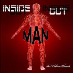Inside out Man