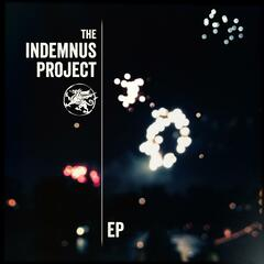 The Indemnus Project - EP