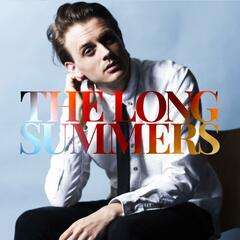 The Long Summers EP
