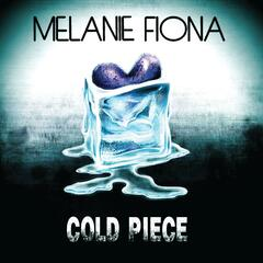 Cold Piece