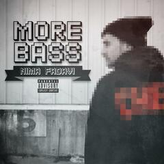 More Bass EP