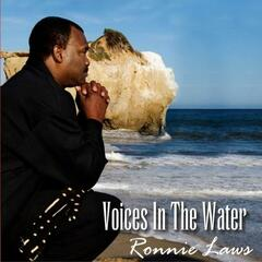 Voices in the Water