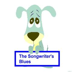 The Songwriter's Blues