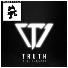 Truth (The Remixes)