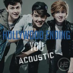 You (Acoustic)