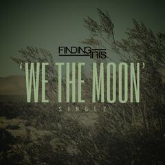 We the Moon