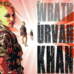 The Wrath of Urvah Khan