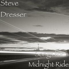 Songs for a Midnight Ride