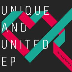 Unique and United EP