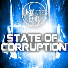 State of Corruption