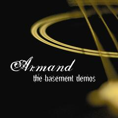 The Basement Demos