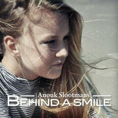 Behind a Smile