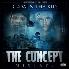The Concept Mixtape