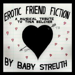Erotic Friend Fiction: A Musical Tribute to Tina Belcher