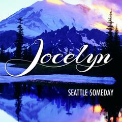 Seattle Someday