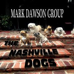 The Nashville Dogs