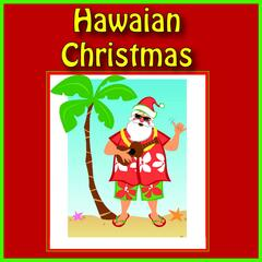 Hawaiian Christmas Music