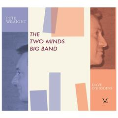 The Two Minds Big Band
