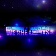 We Are Lights