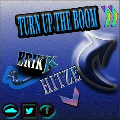 Turn up the Boom