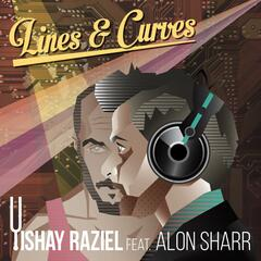 Lines & Curves (feat. Alon Sharr)