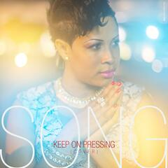 Keep on Pressing (Cover) [feat. Jadee]