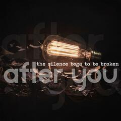 The Silence Begs to Be Broken