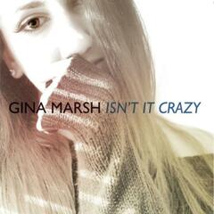 Isn't It Crazy (feat. Gary Hoey)