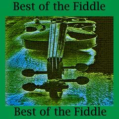 Best of the Fiddle