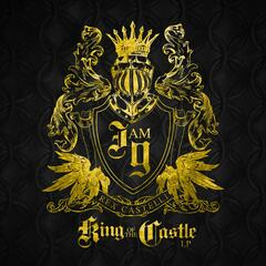 King of the Castle Lp
